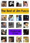 Best of Jim Fusco Vol. 1 DVD